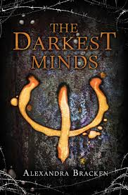the-darkest-minds
