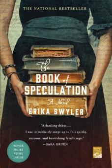 BOOK OF SPECULATION_tpMECH_01.indd