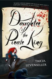 daughter-of-a-pirate-king